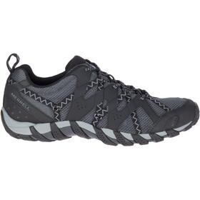 Merrell Waterpro Maipo 2 - Chaussures Homme - gris/noir